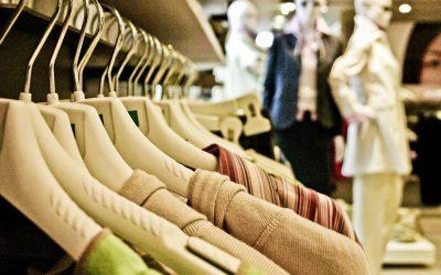 Textielimporteur in tijden van Corona